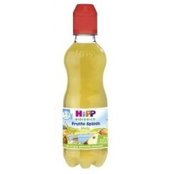 HiPP Frutta Splash 300ml